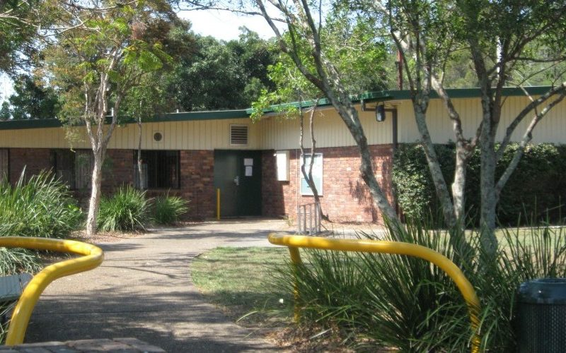 Albany Creek Community Centre