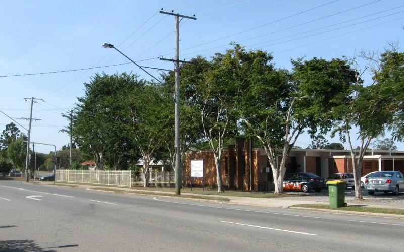 Lawnton Community Centre