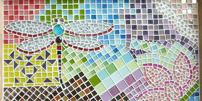 Mosaics Group