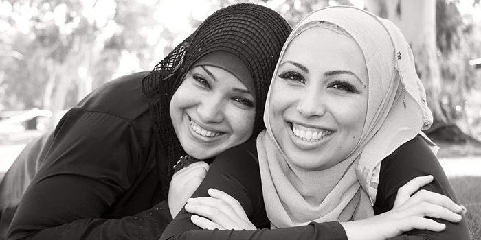 Multicultural Ladies Group
