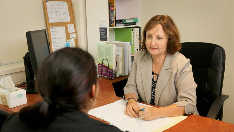Legal centres struggle to cope with fallout from COVID-19 as social issues escalate