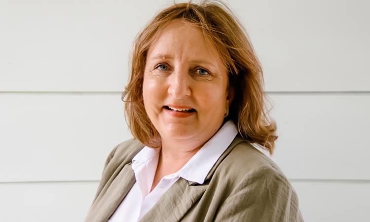 Louise Skidmore